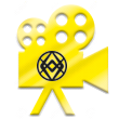 Video Annuncio Hot 1